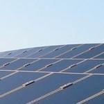 Fotovoltaico: edifici, serre e terreni verso il 2020