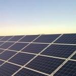 Fotovoltaico italiano: il potenziale di crescita è di 1GW all'anno