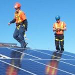 TerniEnergia si unisce al progetto RES4MED