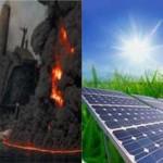 Il fotovoltaico fa chiudere le prime centrali elettriche inquinanti