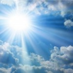 La transizione ed il futuro del fotovoltaico in Italia