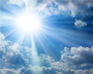 vantaggi del solare fotovoltaico per tutti
