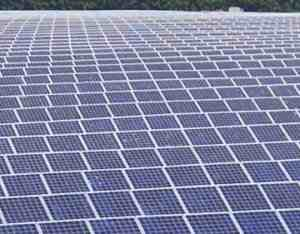 Fotovoltaico, incentivi e vendita energia al mercato elettrico