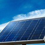 Pannelli fotovoltaici e inverter, principali distributori italiani