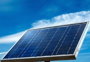 La caratteristiche del Conto energia