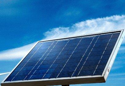 distributori moduli fotovoltaici e inverter
