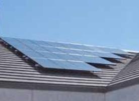 Conto energia: tariffe base e tariffe incrementate