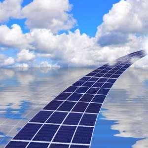 fotovoltaico vendita energia