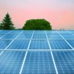Fotovoltaico : alternativa al fossile e nucleare