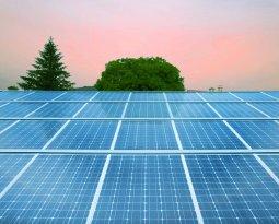 impianto fotovoltaico vantaggi