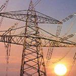 Anche ENI ora investe sul Fotovoltaico, 250 mln solo in Italia