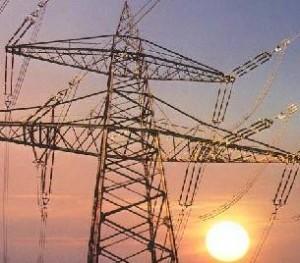 Rete elettrica e fotovoltaico