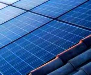 installazione fotovoltaica