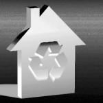 Il risparmio energetico in casa: fotovoltaico, .. ma non solo