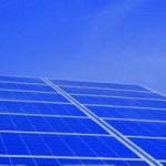 Quinto conto energia: tariffa incentivante omnicomprensiva e autoconsumo