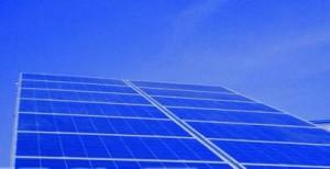Moduli fotovoltaici in prospettiva