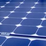 Progettazione e installazione fotovoltaico : i principali operatori in Italia