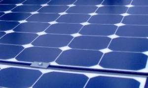 Società del fotovoltaico in italia