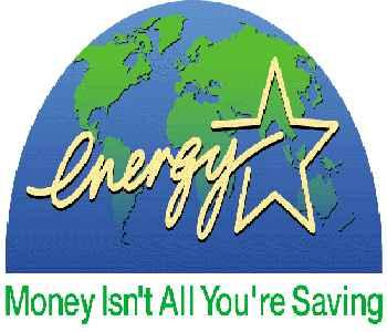 esco - energy service company