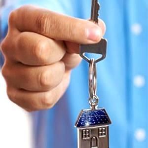 impianti fotovoltaici e installazioni chiavi in mano