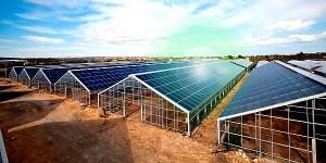 fotovoltaico ruolo chiave sud italia