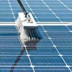 Manutenzione del fotovoltaico: ecco le regole