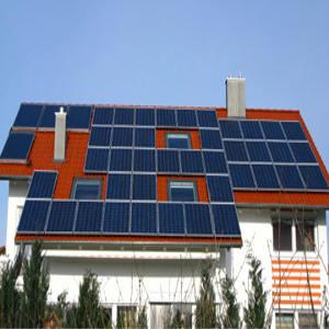 Fotovoltaico: prezzo di vendita energia in ritiro dedicato 2013