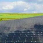È in Canada l' impianto fotovoltaico più grande al mondo