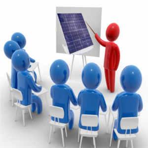 installatori fotovoltaico certificati