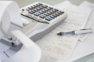 Tassazione e maggiori entrate fiscali dalle rinnovabili