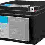 Fotovoltaico off-grid : le batterie per accumulo di energia