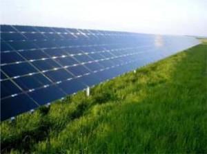 Centrale fotovoltaica da 23,8 Megawatt in Calabria
