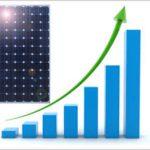 Efficienza dei pannelli fotovoltaici, cosa indica in realtà?