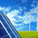 Incentivare le rinnovabili : feed-in tariff e certificati verdi