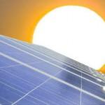 Fotovoltaico: il punto all'alba del quinto conto energia