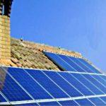 Pannelli fotovoltaici in comodato d'uso, conviene ancora?