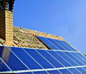 Pannelli fotovoltaici in comodato d 39 uso conviene ancora for Comodato d uso casa