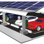 San benedetto del Tronto assegna spazi per impianti fotovoltaici di 1,5 Mw