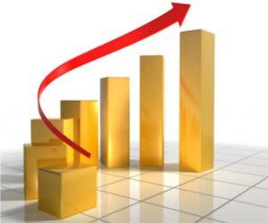 ritorno investimento fotovoltaico senza incentivi