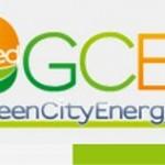 Green City Energy: forum internazionale per lo sviluppo delle smart city