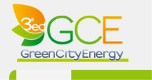 Greencityenergy