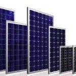 Moduli fotovoltaici, le marche più diffuse al mondo [lista completa].
