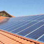 Il fotovoltaico conviene ancora senza incentivi?