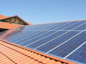 fotovoltaico conviene ancora senza incentivi
