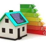 Efficienza energetica: da prodotto a servizio