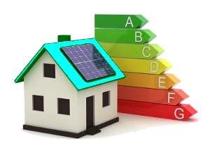 Il fotovoltaico nel bilancio di Intesa San Paolo
