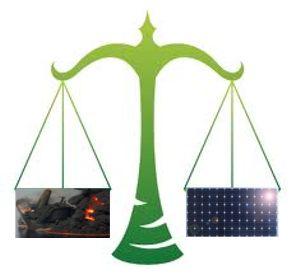 Centrali a carbone o Fonti Rinnovabili ?