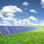 Impianto fotovoltaico da quasi 1 Megawatt a Lavoria – Pisa