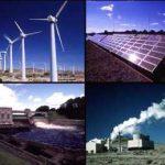 Le rinnovabili continuano a crescere: +15% rispetto al 2013