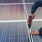 Fotovoltaico : quali nuove opportunità per gli operatori del settore ?